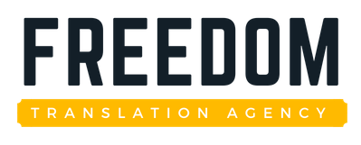 FilesSend – Freedom Translation Agency